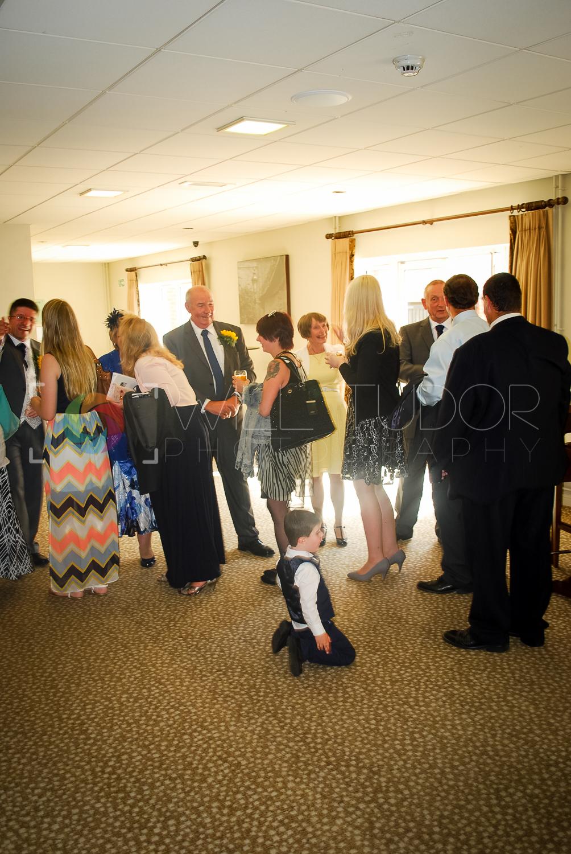 HILL - STANDRING WEDDING 204