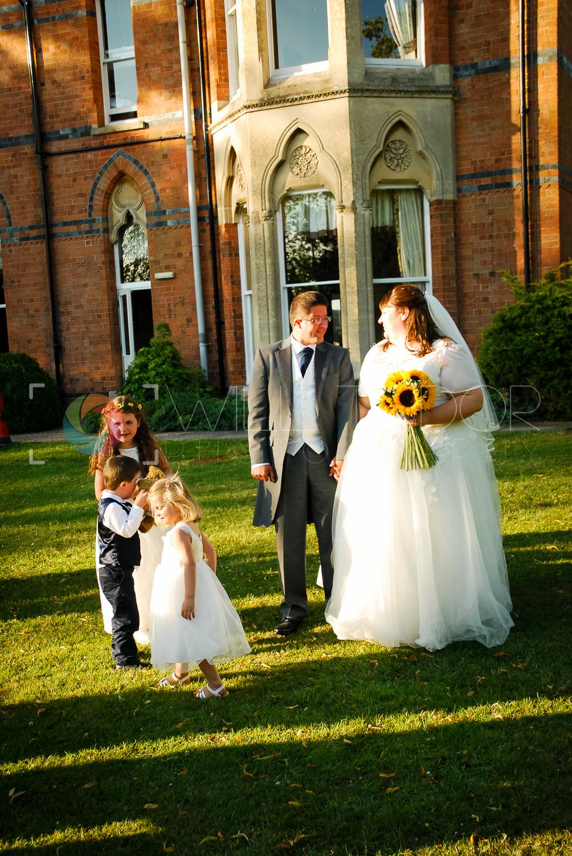 HILL - STANDRING WEDDING 287