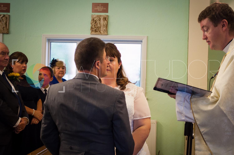 HILL - STANDRING WEDDING 577