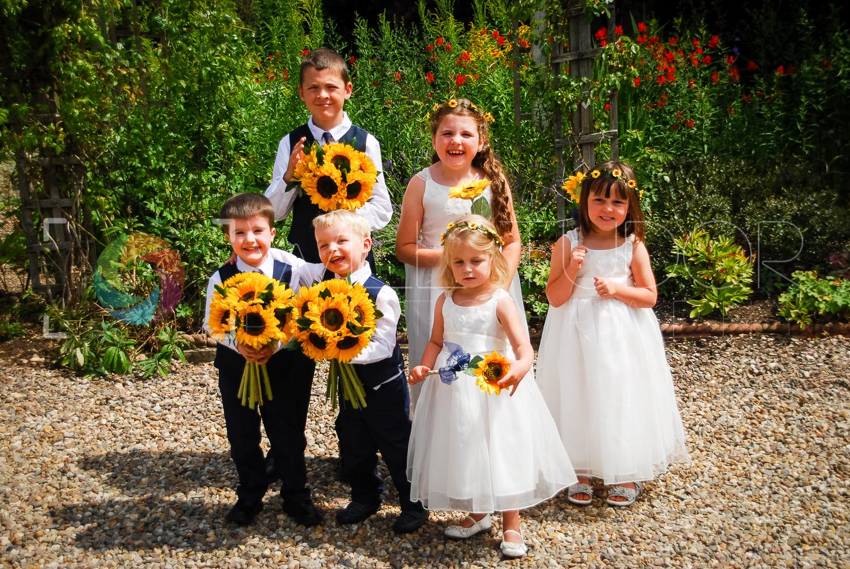 HILL - STANDRING WEDDING 065