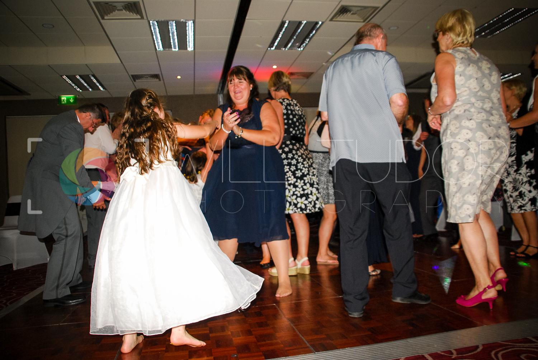 HILL - STANDRING WEDDING 436