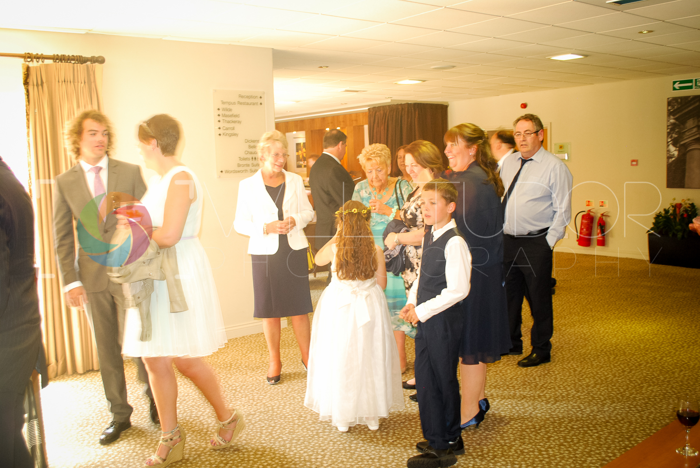HILL - STANDRING WEDDING 213