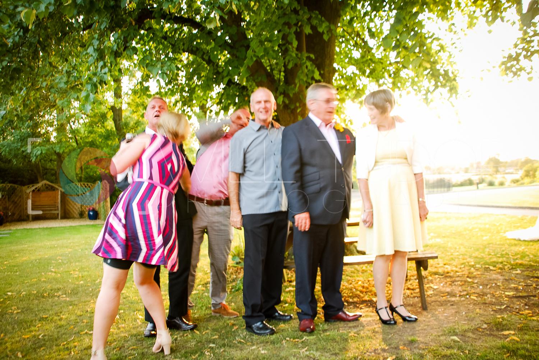 HILL - STANDRING WEDDING 385