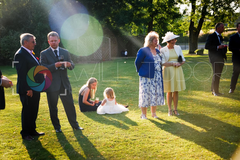 HILL - STANDRING WEDDING 313