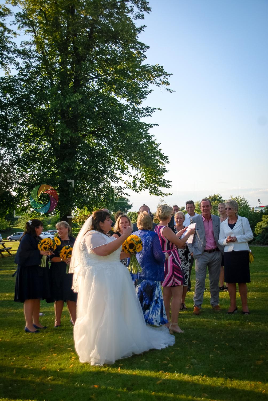 HILL - STANDRING WEDDING 314