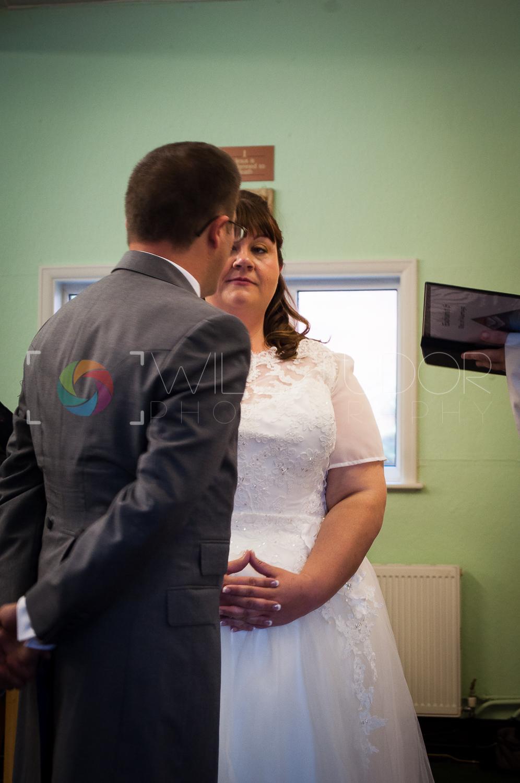 HILL - STANDRING WEDDING 568