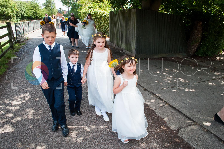 HILL - STANDRING WEDDING 496