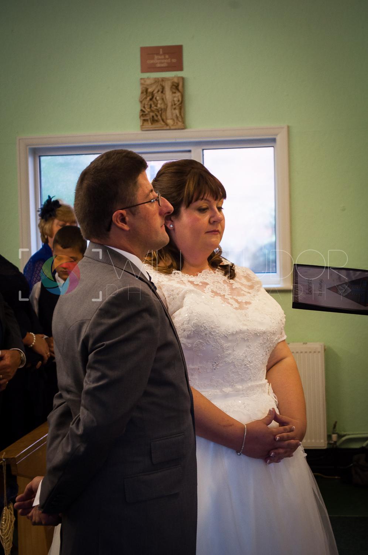 HILL - STANDRING WEDDING 567