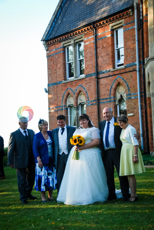 HILL - STANDRING WEDDING 324