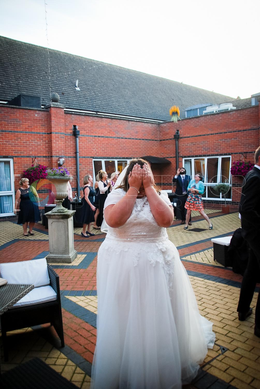 HILL - STANDRING WEDDING 402