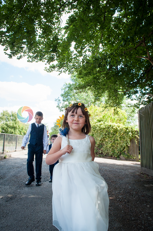 HILL - STANDRING WEDDING 495