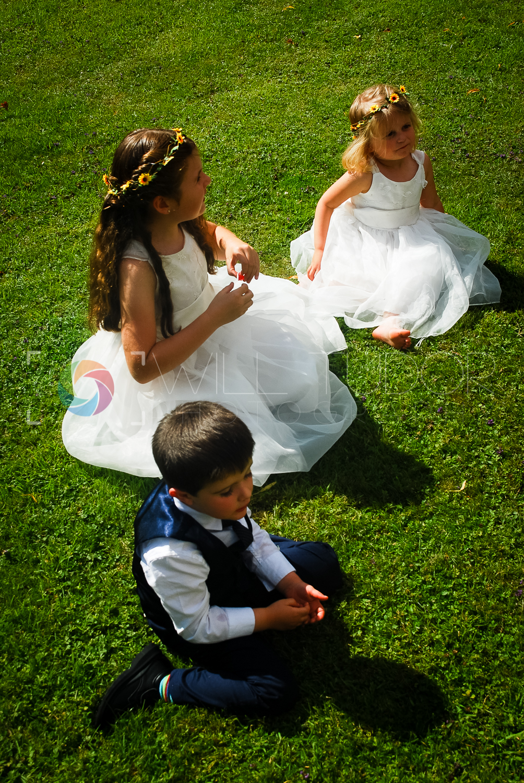HILL - STANDRING WEDDING 185