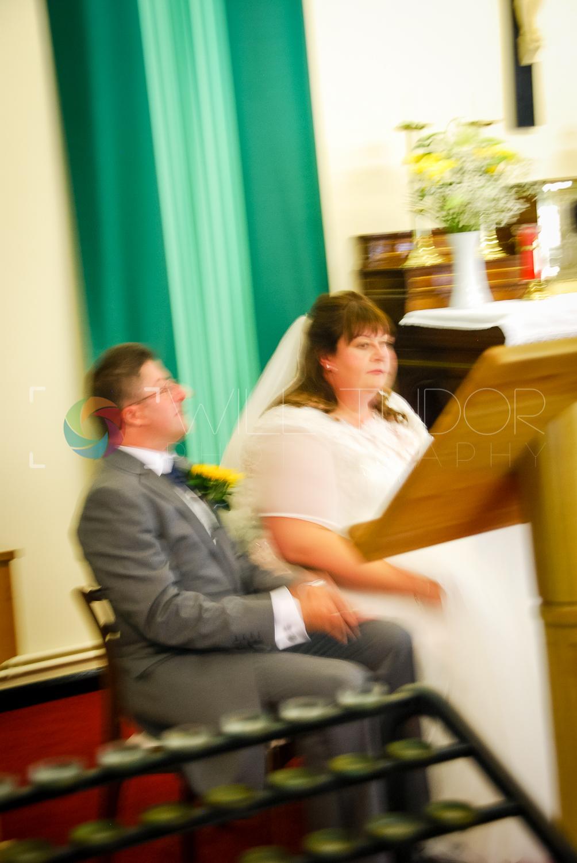 HILL - STANDRING WEDDING 086