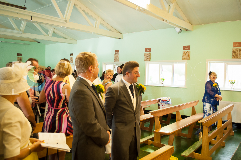 HILL - STANDRING WEDDING 507