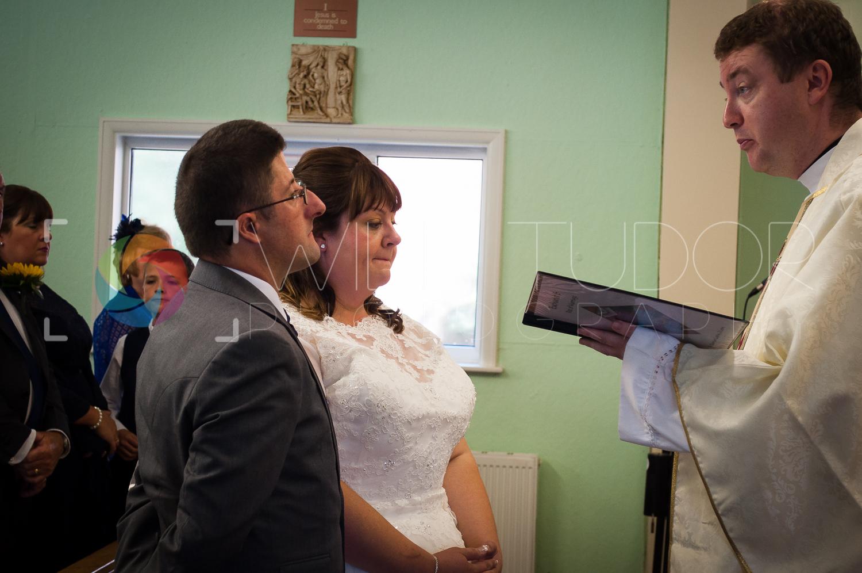 HILL - STANDRING WEDDING 563