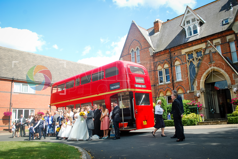 HILL - STANDRING WEDDING 130