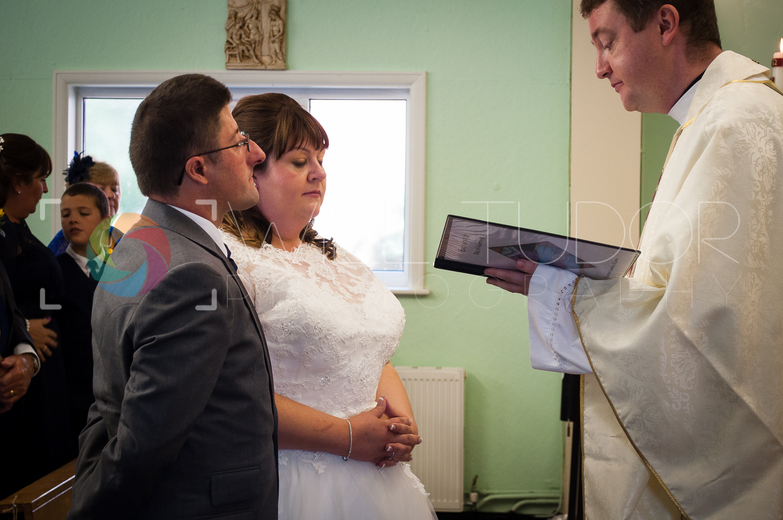 HILL - STANDRING WEDDING 559