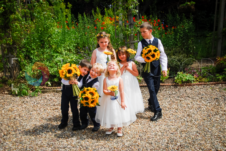 HILL - STANDRING WEDDING 064