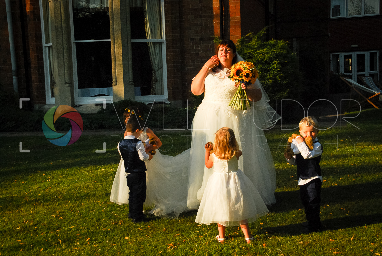 HILL - STANDRING WEDDING 281
