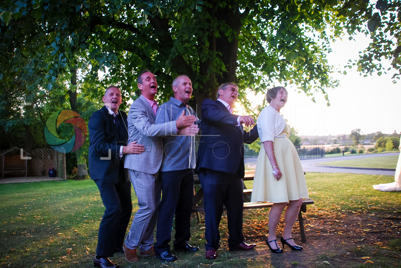 HILL - STANDRING WEDDING 387