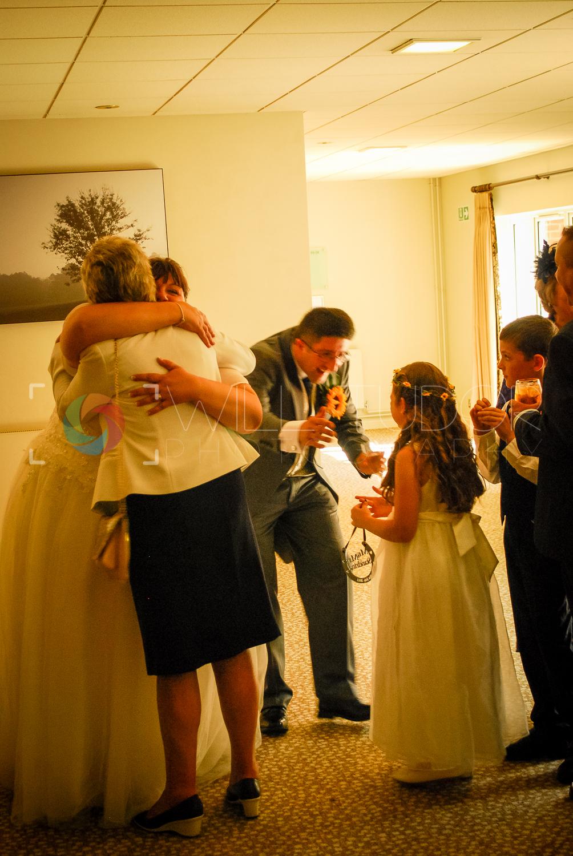 HILL - STANDRING WEDDING 225
