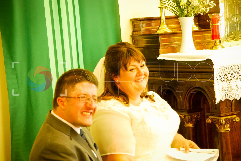 HILL - STANDRING WEDDING 071