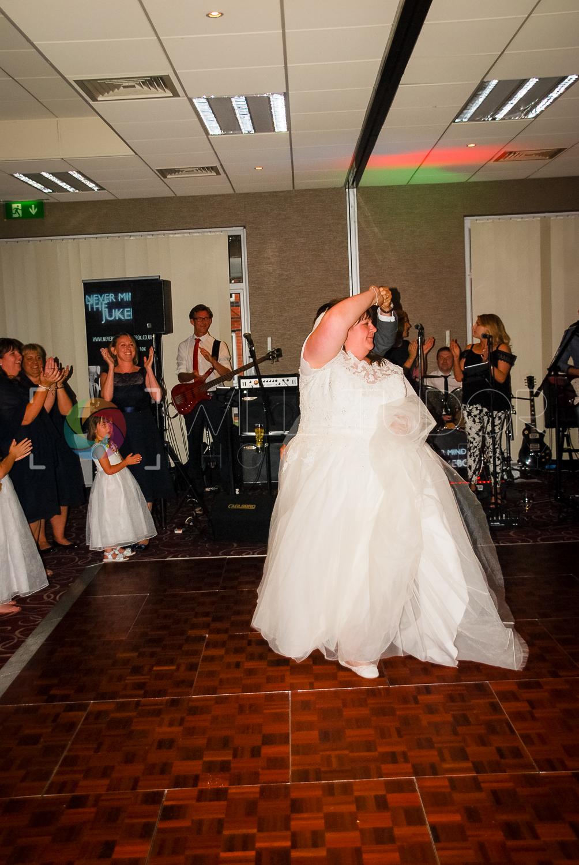 HILL - STANDRING WEDDING 410