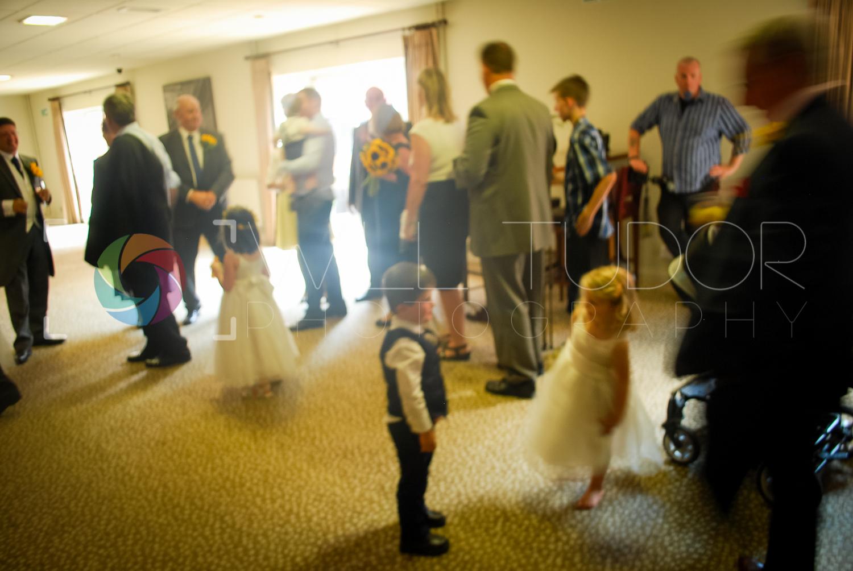 HILL - STANDRING WEDDING 208