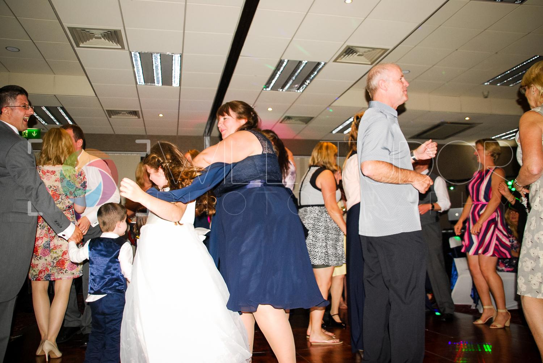 HILL - STANDRING WEDDING 438