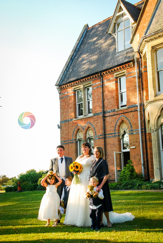 HILL - STANDRING WEDDING 299