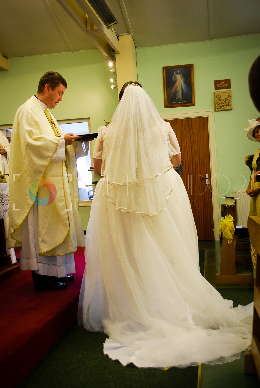 HILL - STANDRING WEDDING 075