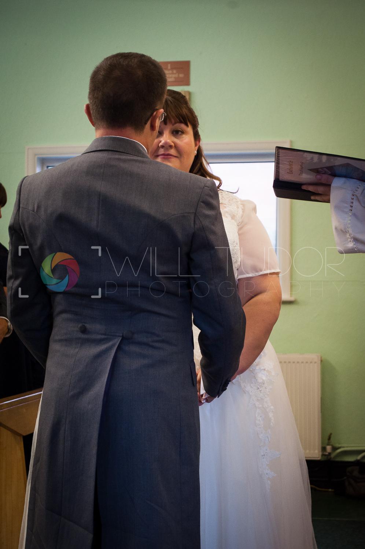 HILL - STANDRING WEDDING 572