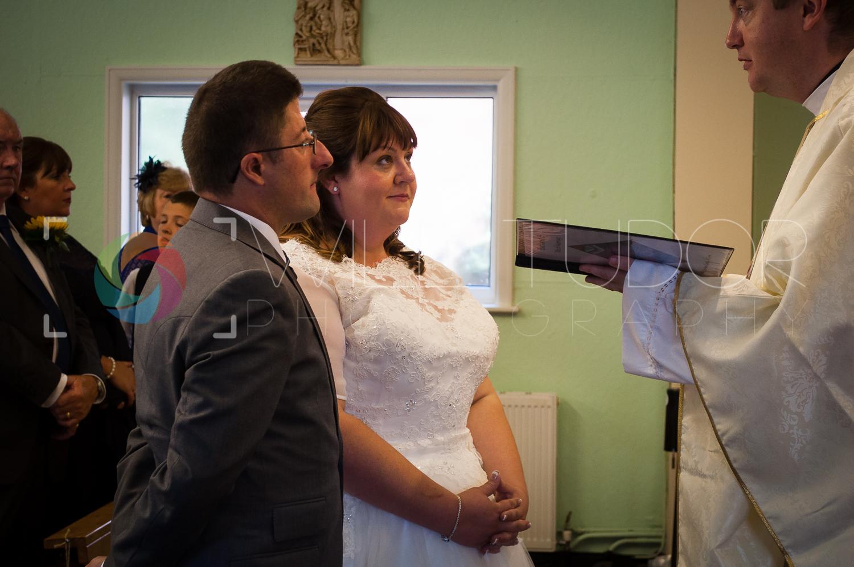 HILL - STANDRING WEDDING 565