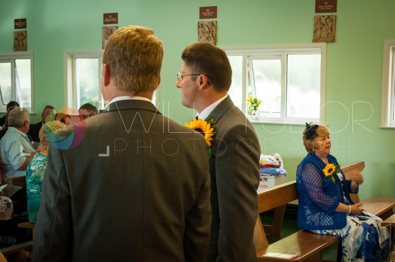 HILL - STANDRING WEDDING 501
