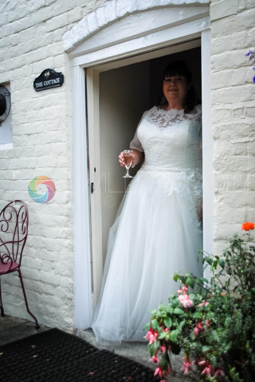 HILL - STANDRING WEDDING 034