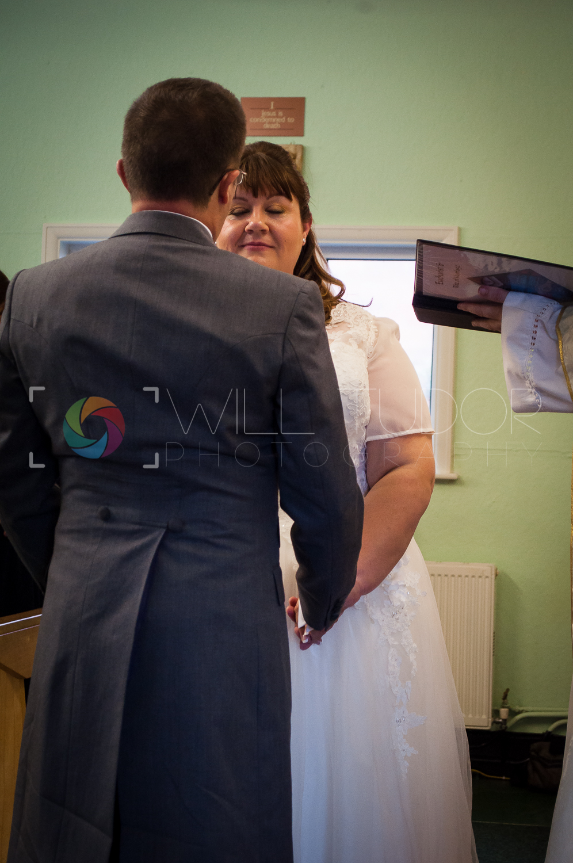 HILL - STANDRING WEDDING 571