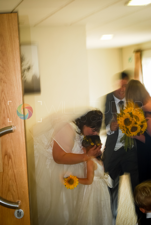 HILL - STANDRING WEDDING 209