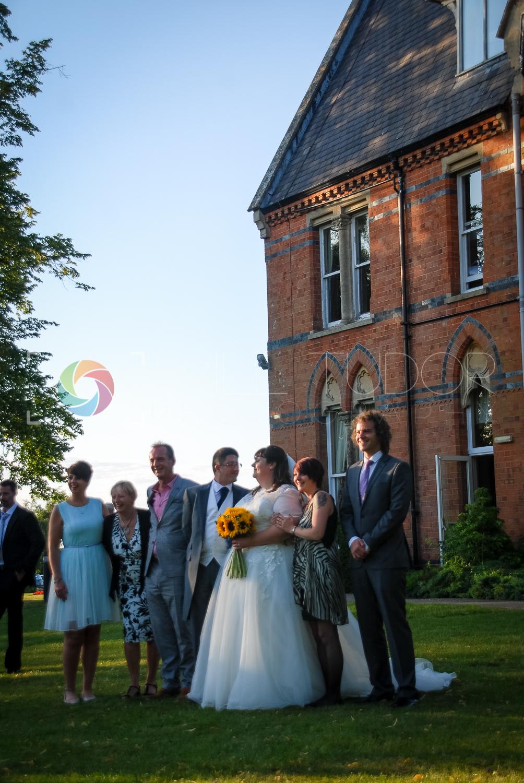 HILL - STANDRING WEDDING 318