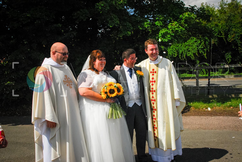 HILL - STANDRING WEDDING 097