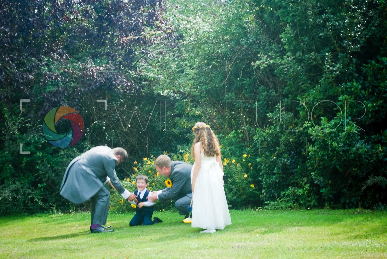 HILL - STANDRING WEDDING 171