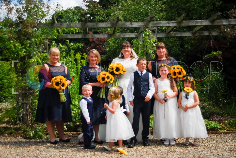 HILL - STANDRING WEDDING 053