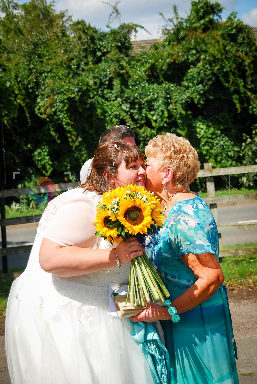 HILL - STANDRING WEDDING 102