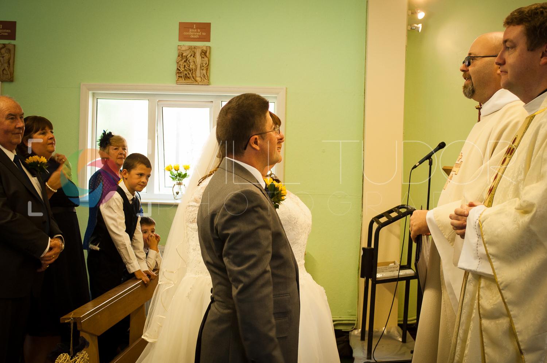 HILL - STANDRING WEDDING 517
