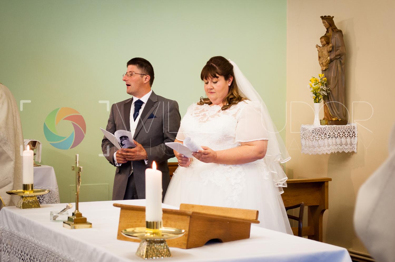 HILL - STANDRING WEDDING 536