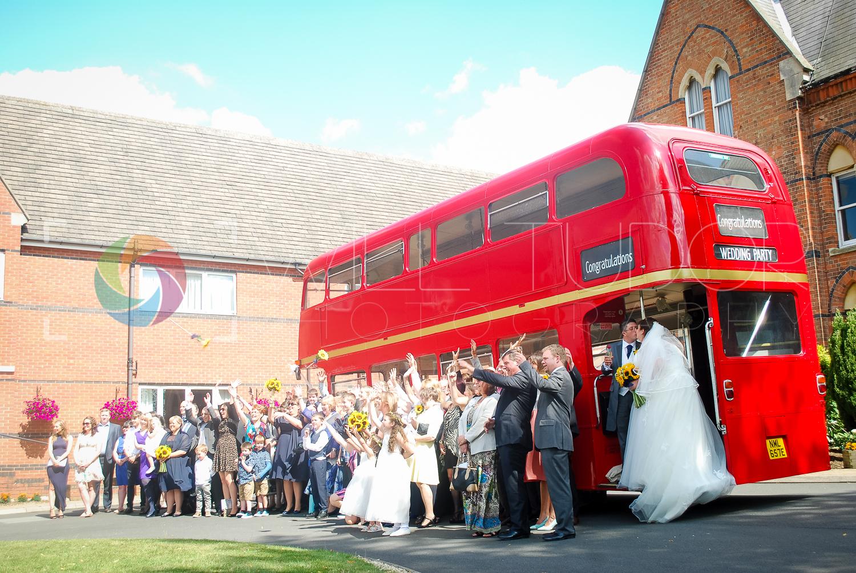 HILL - STANDRING WEDDING 136