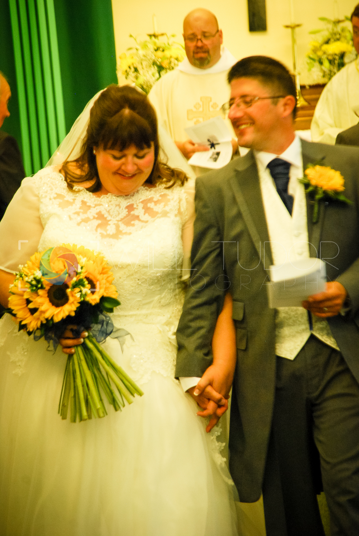 HILL - STANDRING WEDDING 096