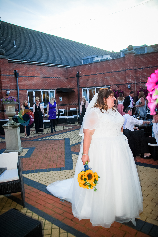 HILL - STANDRING WEDDING 397