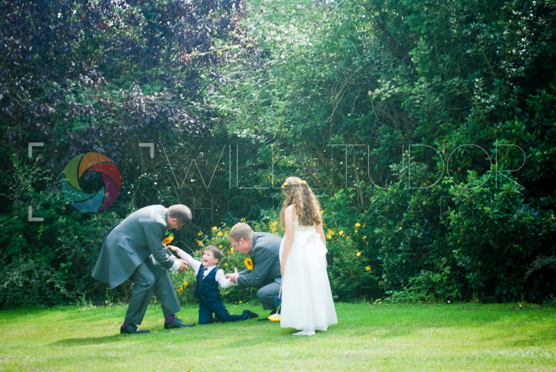 HILL - STANDRING WEDDING 170