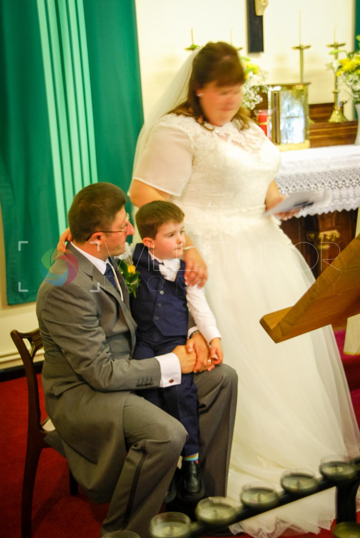 HILL - STANDRING WEDDING 090