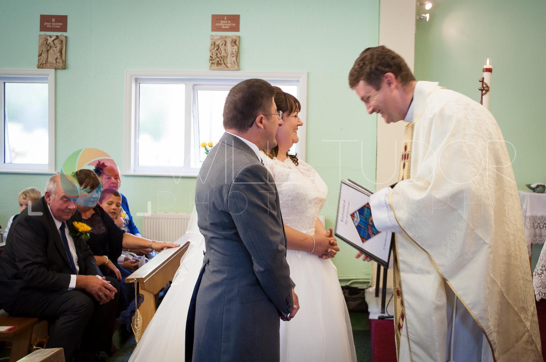 HILL - STANDRING WEDDING 557